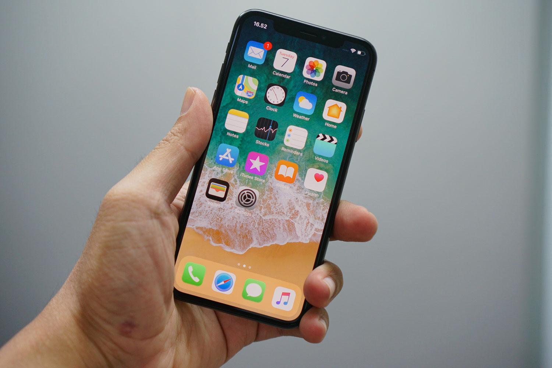 7 Hacks för dig med iPhone
